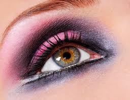 Tarifs beauté - Maquillage 21