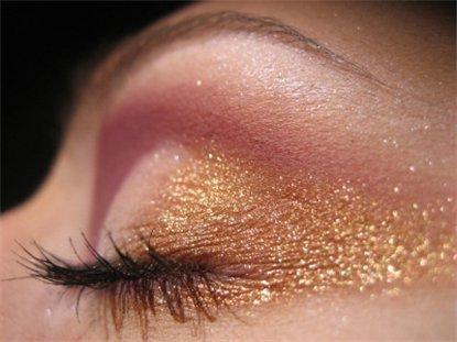 Tarifs maquillage 27